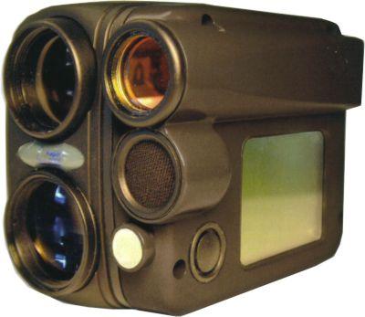 vertex laser - main.jpg